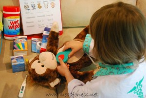 vet_office_imaginative_play1